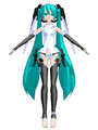AppendX Xenosnake.png
