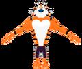 Tony the Tiger 1.0 Dance Pikadude.png