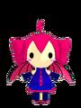 TetoChibiChim Shioku