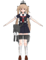 Murasame by Zouwomamore.png
