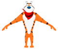 Tony the Tiger 1.0 Pikadude.png