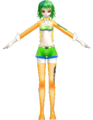 1052 GUMI by Iriver.png