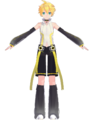 Len append Tda edit by Jiyurun.png