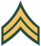 100px-US Army E-4 svg