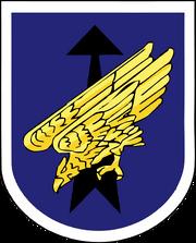 KSK Coat of arms svg