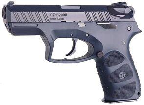 Cz-g2000-1