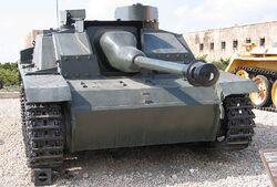 800px-StuG-III-latrun-1