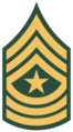 100px-US Army E-9 SGM svg.png