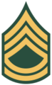 100px-US Army E-7 svg.png