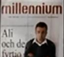 Millennium (magazine)