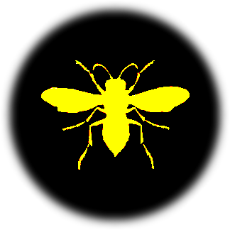 File:Hornet1-button.png