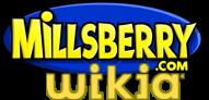 Millsberry Wiki