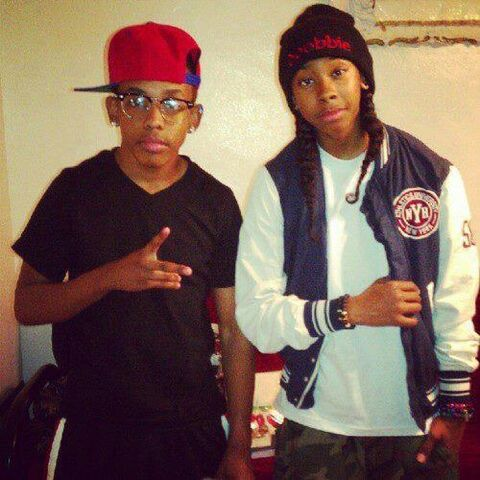 File:Ray and prod.jpg