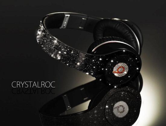 File:CrystalRoc-Dr-Dre-Beats-headphone-thumb-550x419.jpg