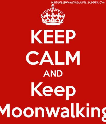 File:Moonwalker.jpg
