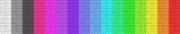 180px-Classic color spectrum