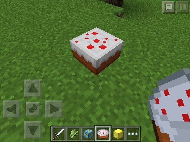 File:Cake Image.jpg