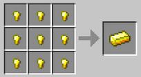 File:Crafting-gold-ingot.png