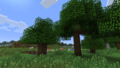 Thumbnail for version as of 14:36, August 16, 2013