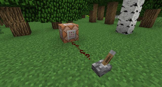 File:Command Block Circuit.png
