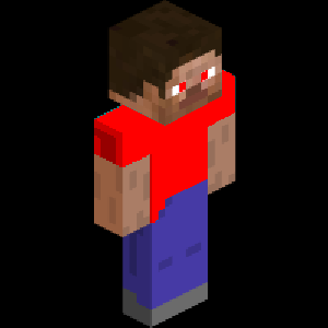File:Amin Shah Minecraft player.png