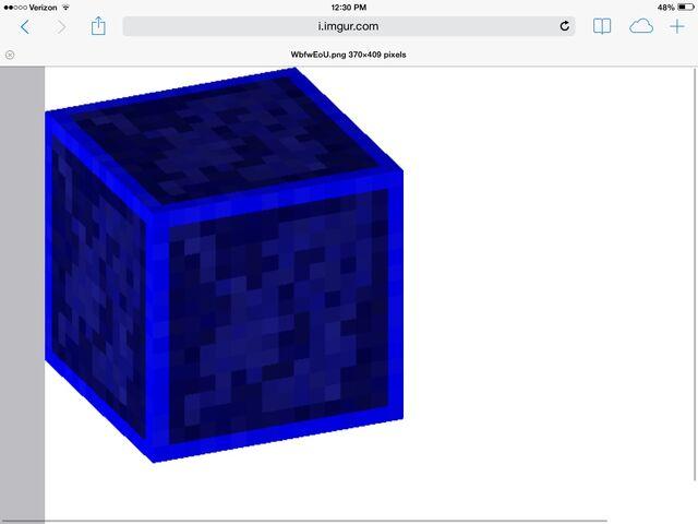 File:Block of bluestone.jpg