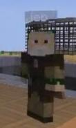 File:Jeb in Minecraft