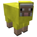 File:Yellowsheep.png