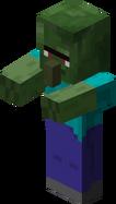 Zombie Villager