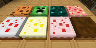 File:Special cakes.jpg
