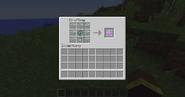 Craftingendcrystal