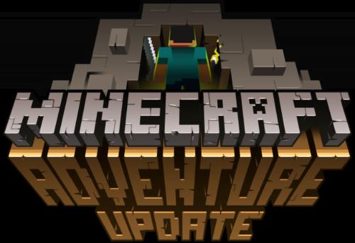 File:Adventure Update.png