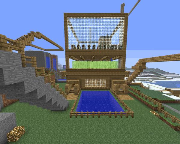 File:MLGisNot4Me screenshot - main yard (reg).png