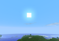 Thumbnail for version as of 04:50, June 28, 2014