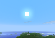 Sunlightmc