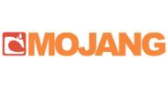File:Mojang logo1 18085.nssp.png