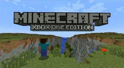 Minecraft-confirmed-for-xbox-one-1-