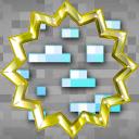 File:Badge-2574-6.png