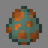 Guardian Spawn Egg