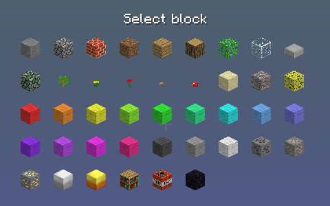 File:Minecraftclassicblockset.png