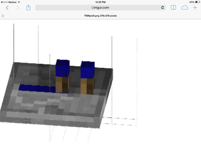 File:Bluestone repeater.jpg