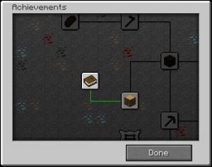 minecraft ender dragon portal