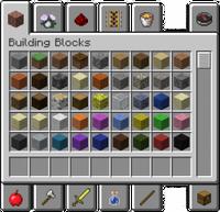 250px-Minecraft Creative