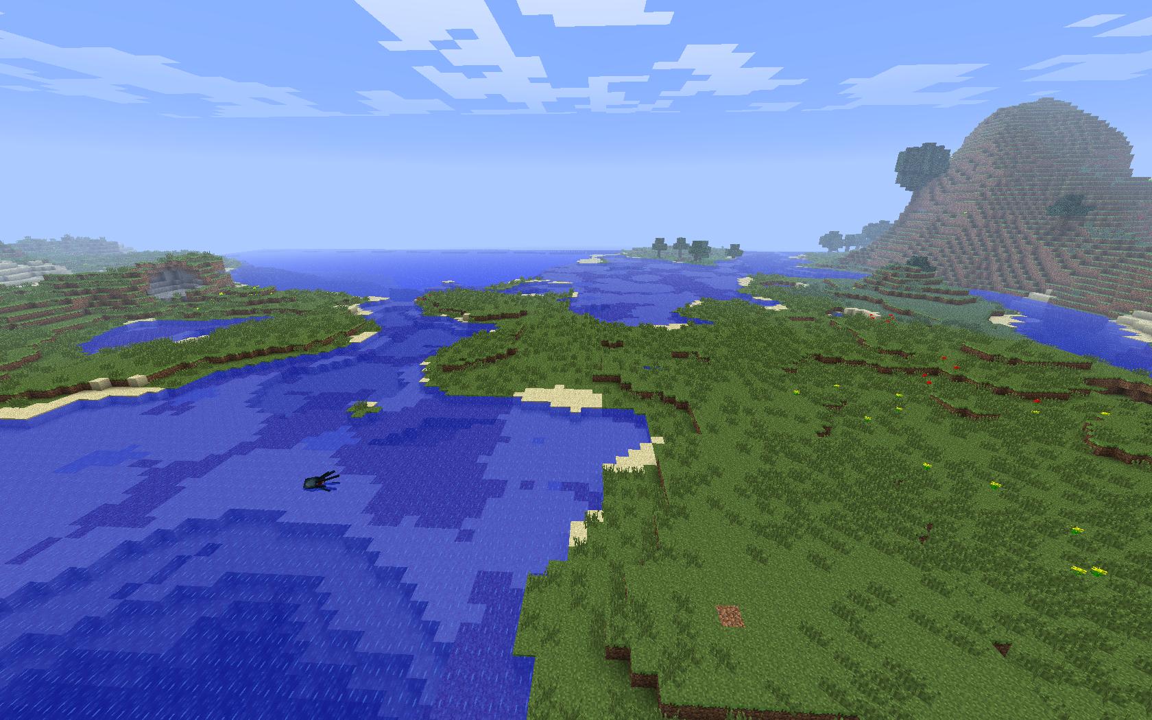 Water | Minecraft Wiki | Fandom powered by Wikia  Water | Minecra...