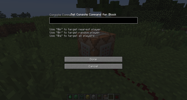 File:Command Block GUI.png