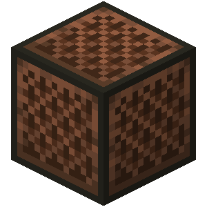 File:Note Block.png