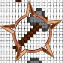 File:Badge-6952-1.png