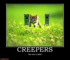 File:CREEPERS.jpg