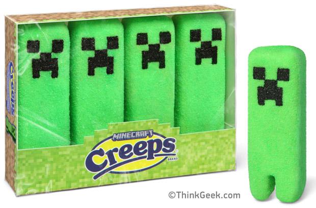 File:Minecraft-Creeps-Marshmallow-1.jpg