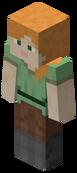 MinecraftAlex